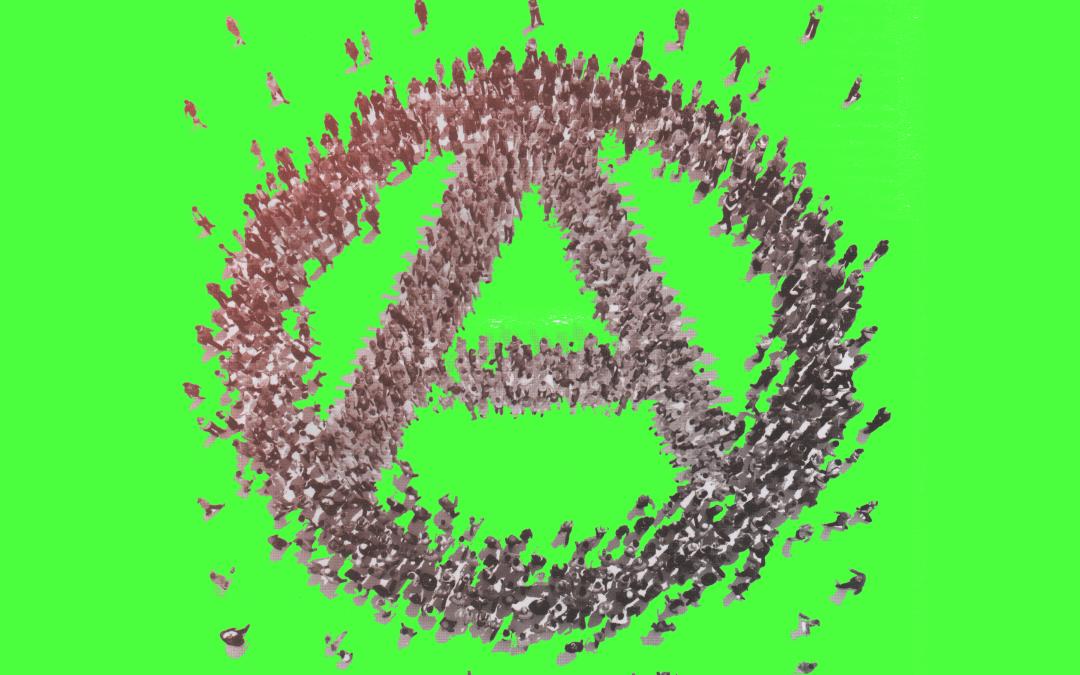 Convocan a 7° Asamblea Anarquista del Bío-Bío